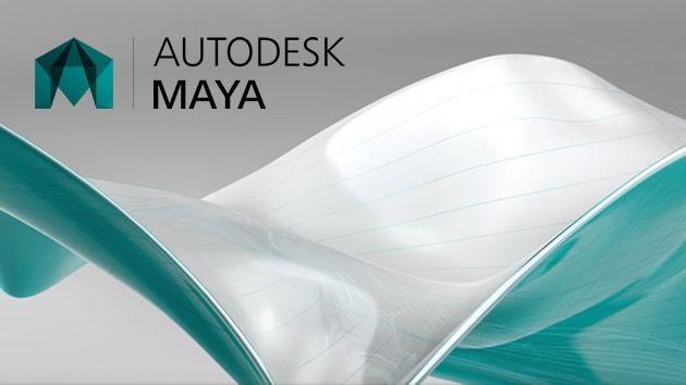 Instalação AutoDesk Maya mac, macbook, imac