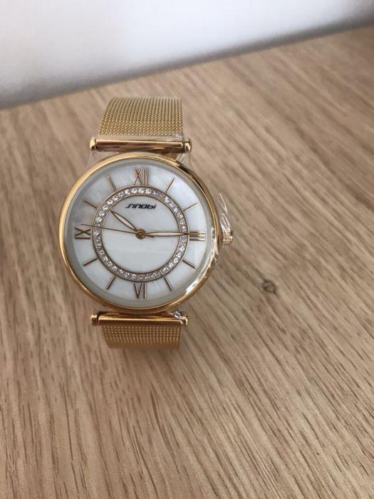 Елегантен Дамски часовник SINOBI
