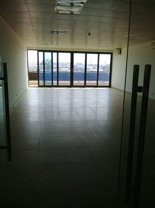 Estabelecimento Comercial Escritório Via do Patriota Benfica - imagem 4