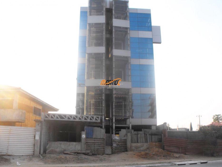 Edifício Para Escritório Talatona