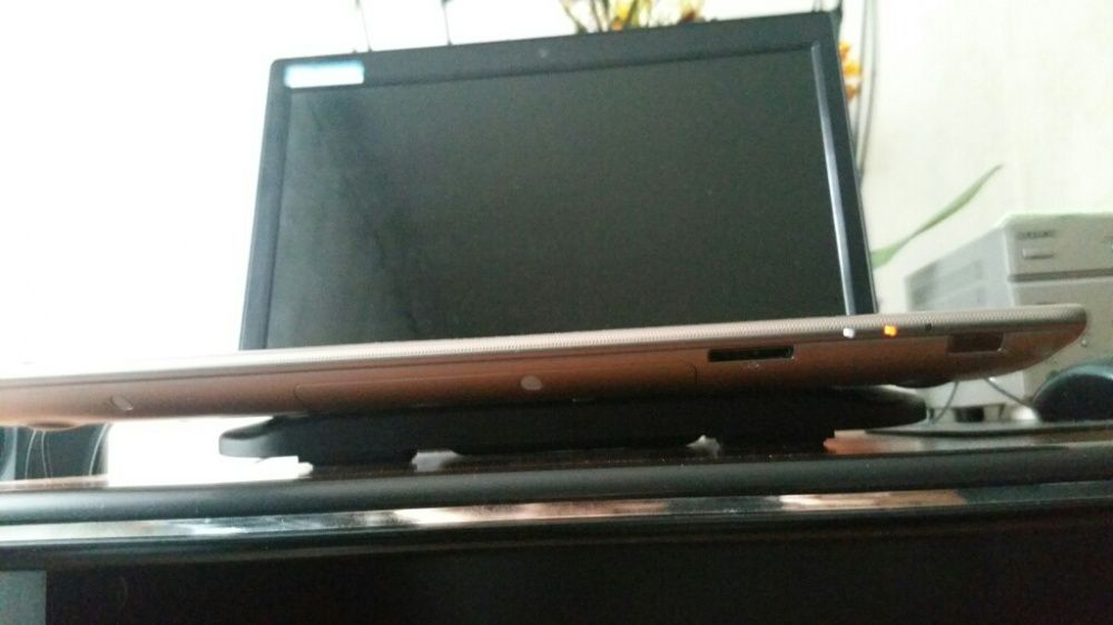 Laptop Toshiba Satellite P855-10K i7