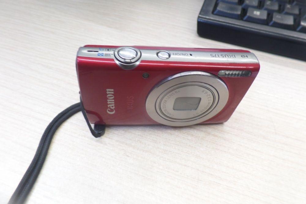 Máquina digital à venda Kilamba - Kiaxi - imagem 1