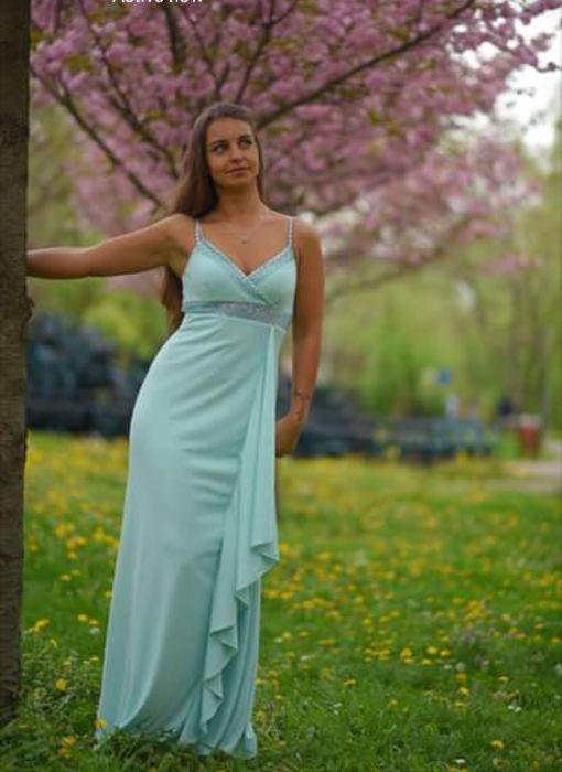 Rochie eleganta, de seara