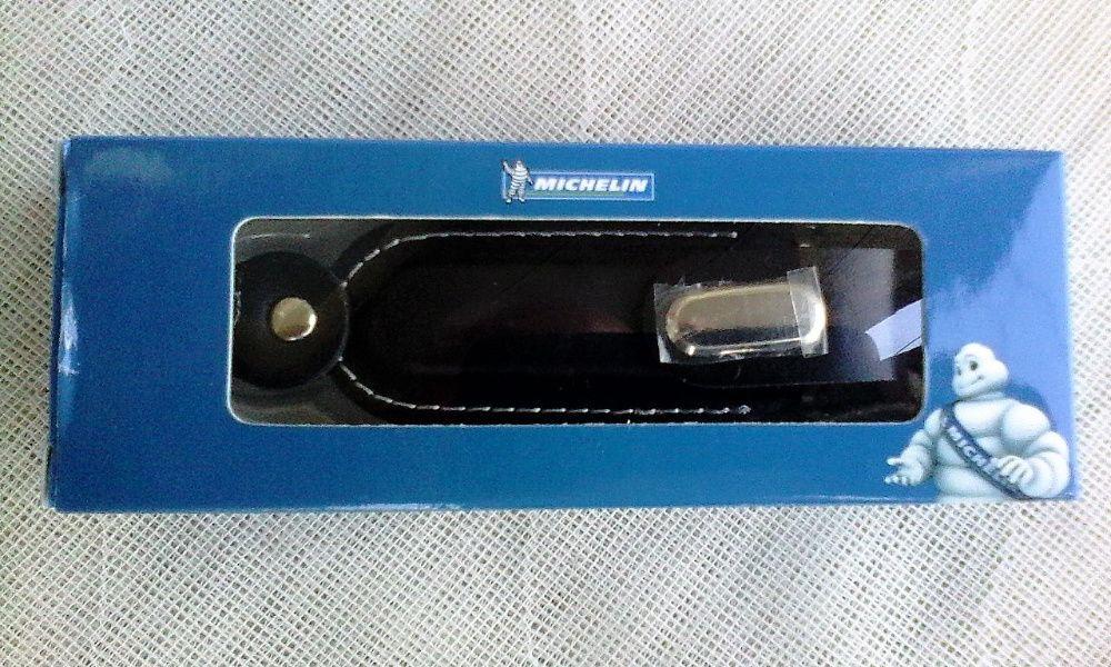 Michelin USB Flash Drive 8GB