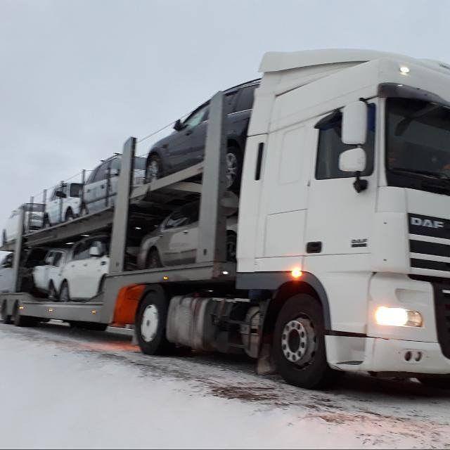 Автовоз ПО всему Казахстан, РФ ,КЗ