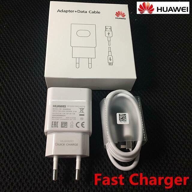 Carregadores Huawei para p10,P20,Mate9