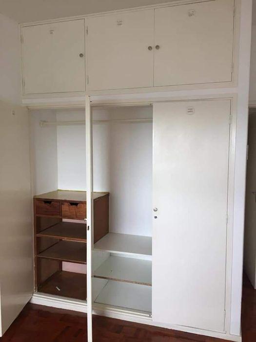Apartamento Tipo 3 Excelente no prédio do Consululado de Portugal Polana - imagem 2