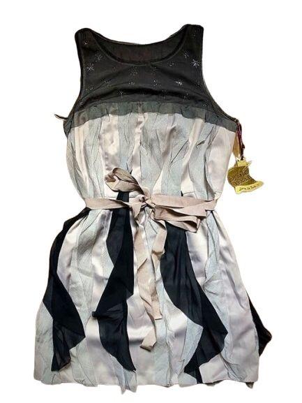 preț rezonabil moda designerului reducere Rochie USA dama eleganta ocazie franjuri dantela tiul stil Zara ...