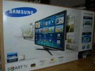 Promoção De Tv Plasma 32,40,42,48,50,55 Polegadas A Venda Ingombota - imagem 3