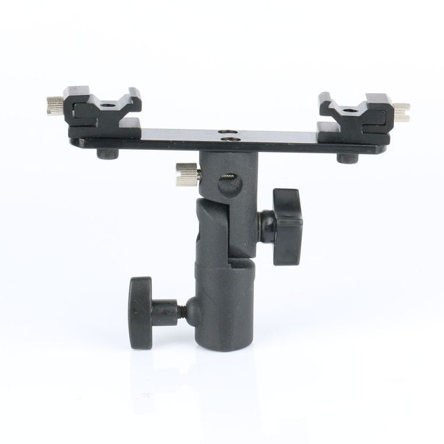 Adaptor prindere stativ, lampa, blitzuri, foto, studio