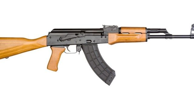 Cea Mai Puternica Pusca IEFTINA DE PE INTERNET!!Airsoft Cal.6mm pistol