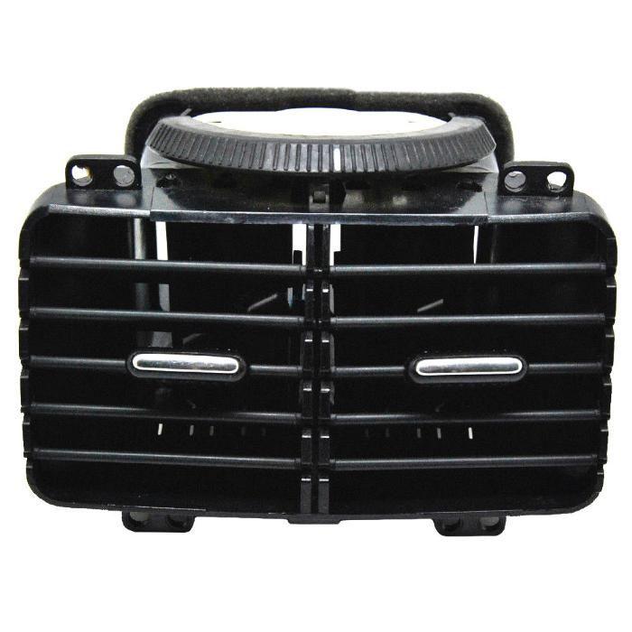 Grila ventilatie cotiera spate OEM pentru VW Golf 5 V 6 VI EOS Jetta