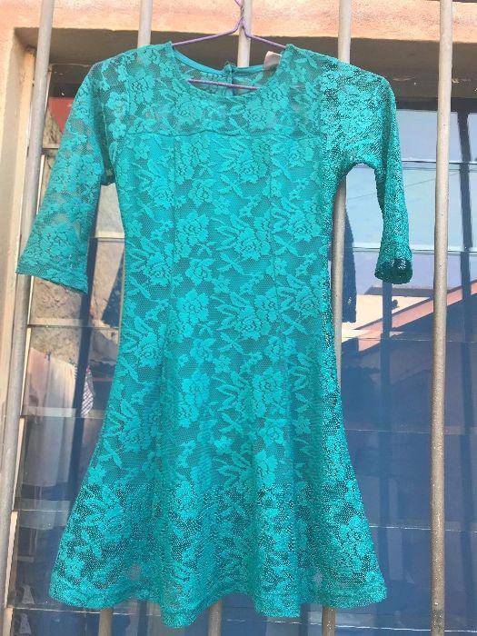 vestidos de criança em bom estado Maianga - imagem 4