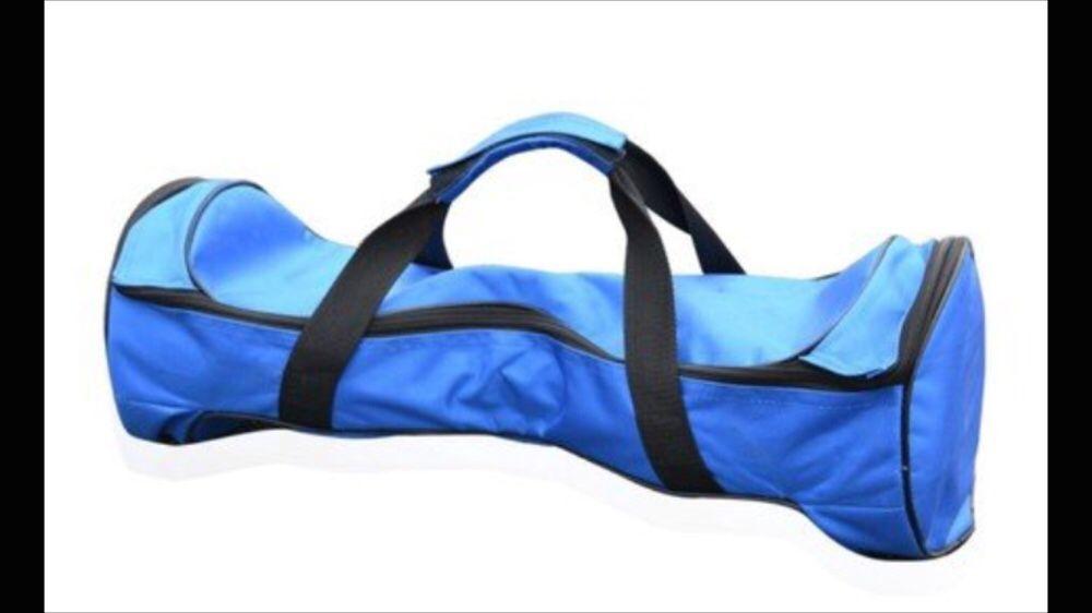 Качественные сумки-чехлы для гироскутеров всех видов