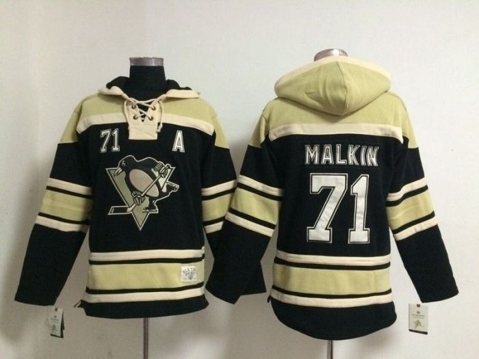 Клубные свитера NHL. (USA, Canada)