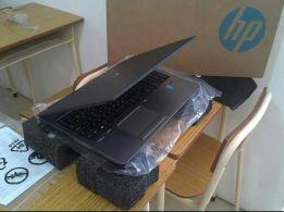 Vende-se computador H.P