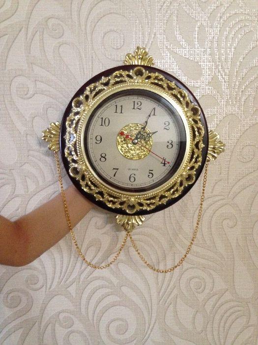 Часы продам настенные часы ориент одессе продам в