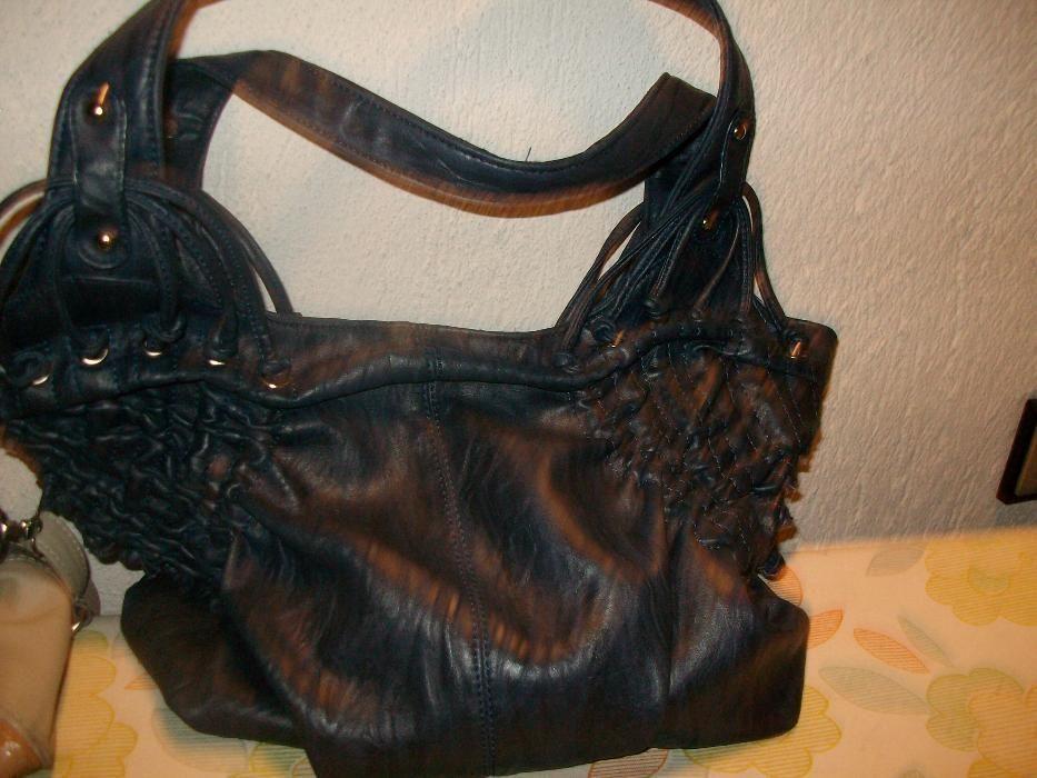 Четири дамски чанти - 28