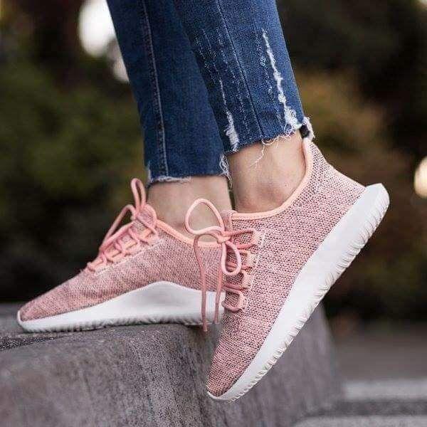 Adidas tubullar