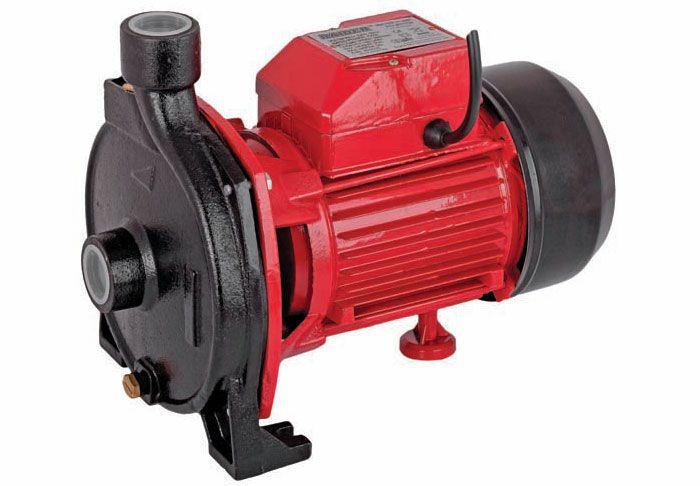 Водна помпа 1.5 цола, 750W, 5700л/час, RAIDER RD-CPM158