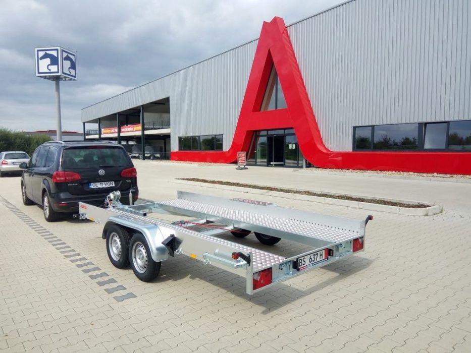 Transport auto pe platforma, tractari auto, remorcare, depanare, RAR