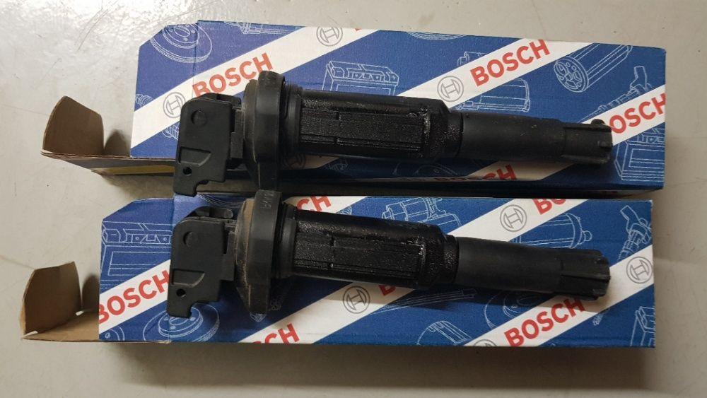 Бобини BOSCH за BMW/БМВ 1/2/3/4/5/6/7/X - E и F серии