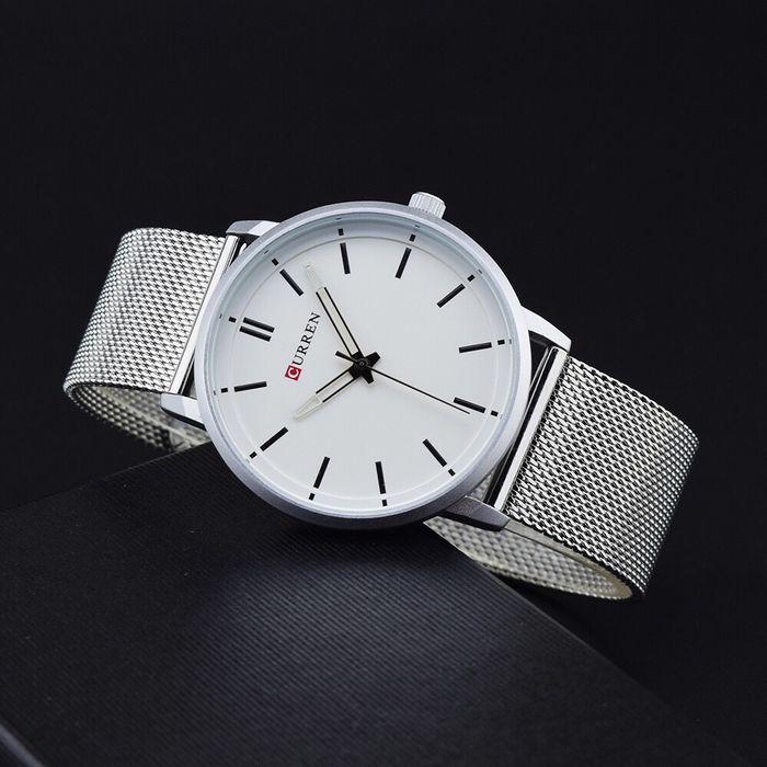 Relógio Curren 8233