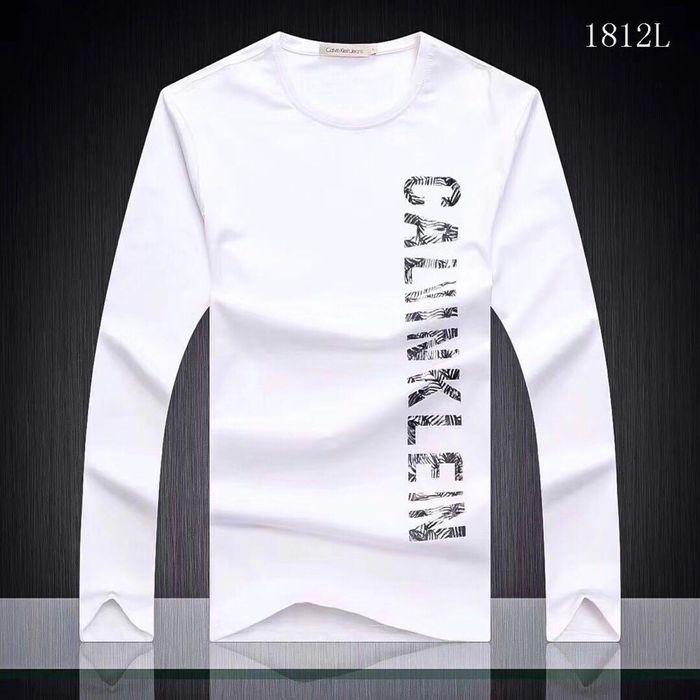 Blusões Calvin Klein 2k19