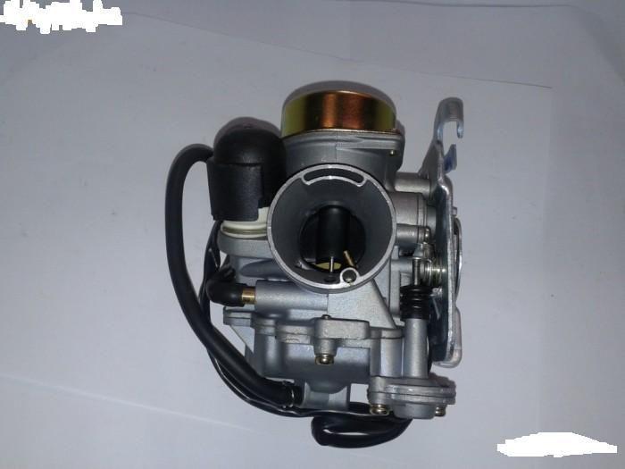 Carburator Atv Linhai 250 Original NOU