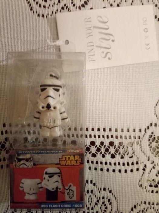 Memory stick Stormtrooper 16 GB