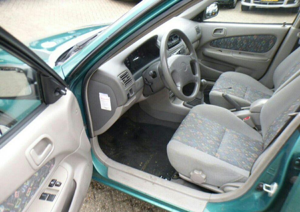 Toyota Corrola Ingombota - imagem 3