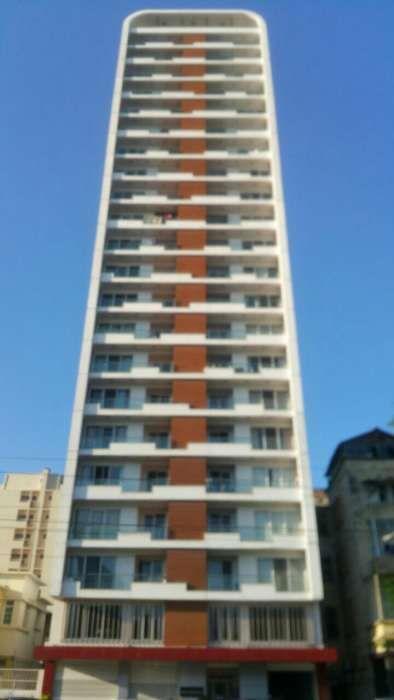 Vende-se 2 Apartamento DECO RESIDENCE T3 Suite 4° & 15°andar 2Elevador