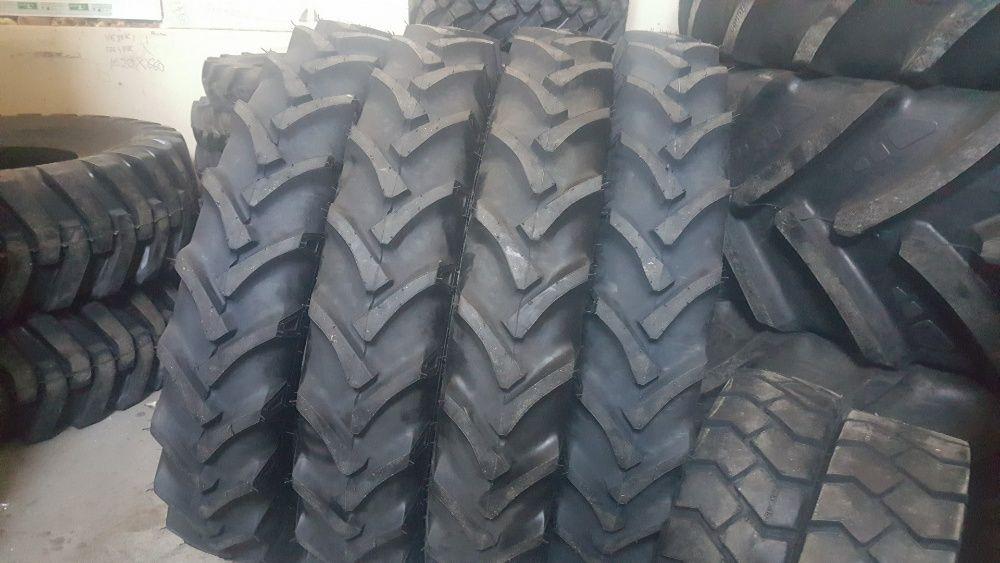 Cauciucuri agricole noi 9.5-36 anvelope legumicole cu garnatie 2 ani