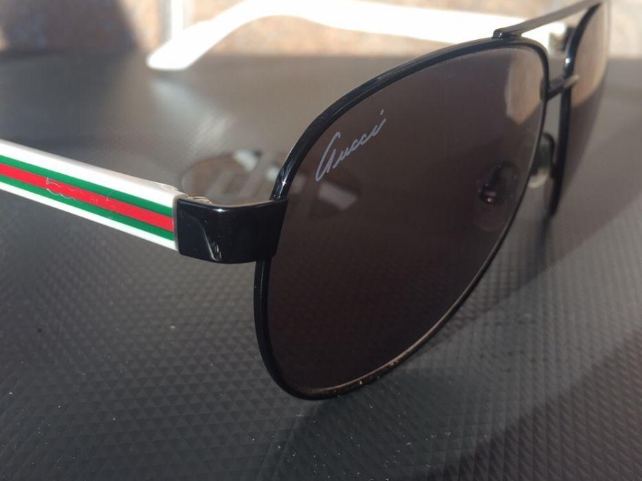 Оригинални очила Гучи/Gucci не е Спешно Без бартер