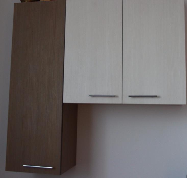 Mobila sufragerie/Dulap/Scaun Ikea/Birou