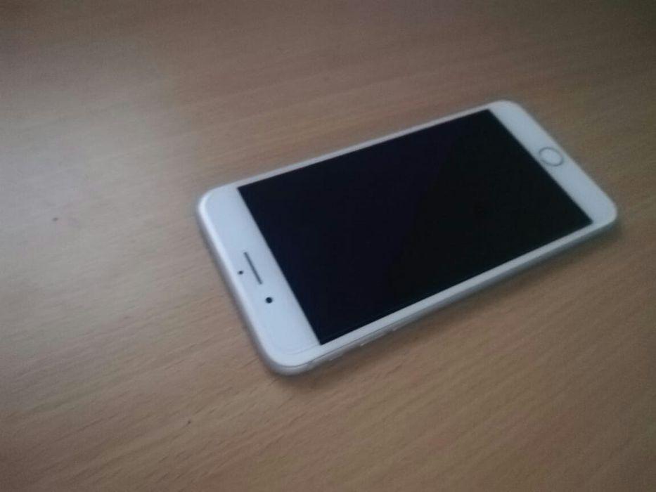 iphone6 normal 16gb super clean