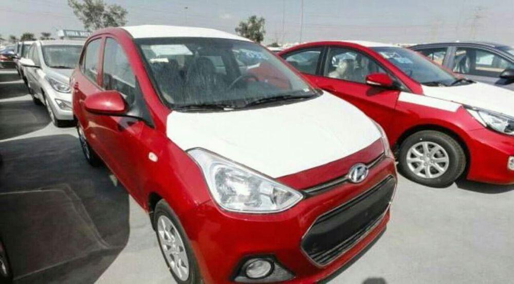 Hyundai i10 á venda