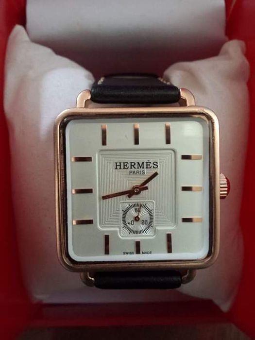 214490111fd Hermes em Luanda - olx.co.ao