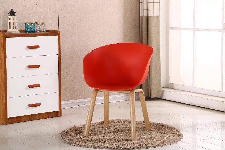 Столове за заведения и дома Капри