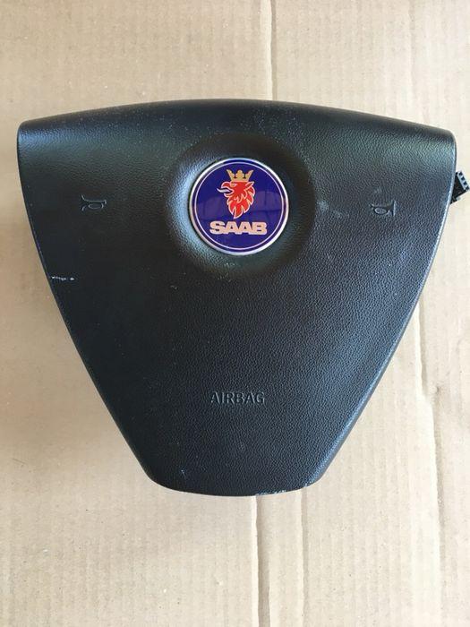 Airbag Volan Saab 9-3