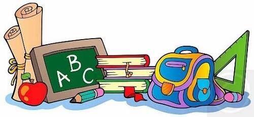 Aulas de alfabetização e caligrafia ao domicílio