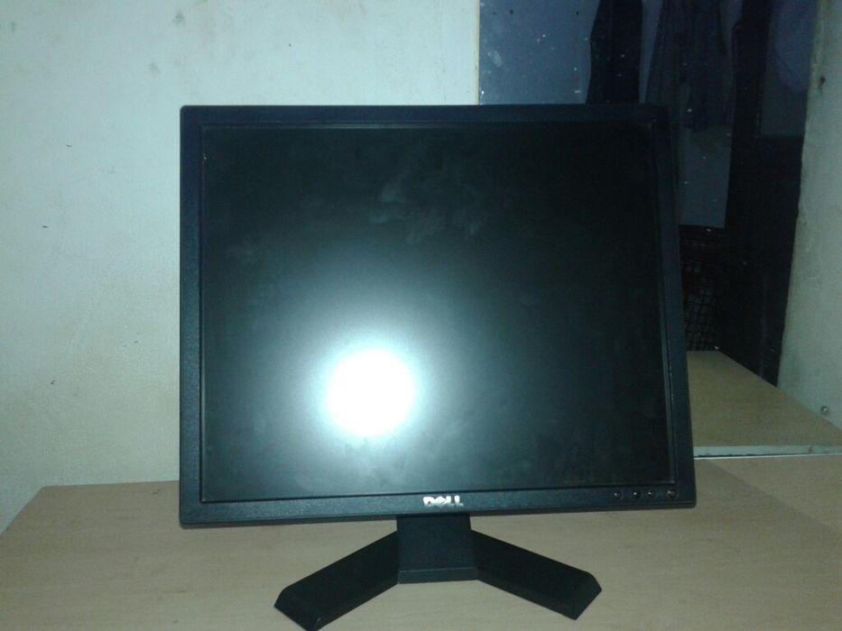 monitor 19 Dell