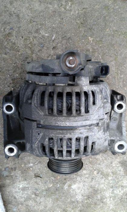 Alternator opel z22yh vectra c/signum/zafira 2.2 direct benzina