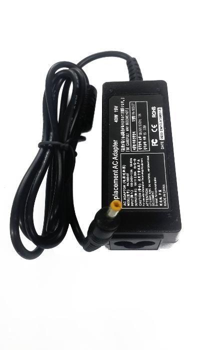Зарядно устройство Адаптер за HP Compaq 18.5V 4.9A 4.8x1.7 SS000025 з