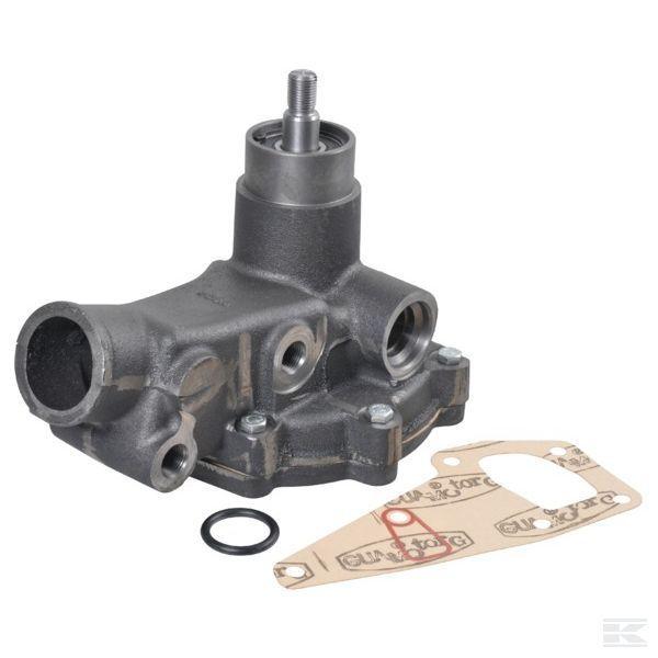 pompa de apa tractor CASE seria cs 120,130,150
