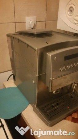 Aparat caffea Bucuresti - imagine 4