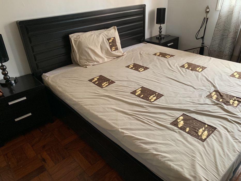Mobília A venda! Maputo - imagem 1