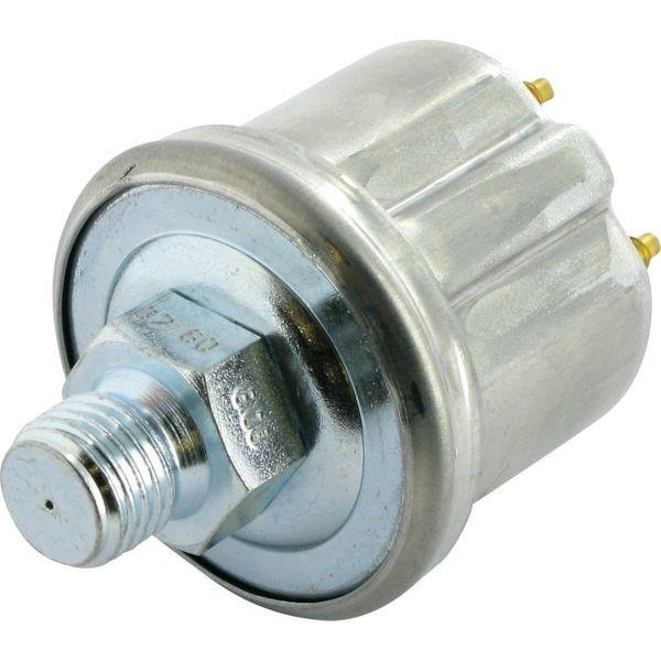 senzor presiune ulei motor Fendt Jucu - imagine 2