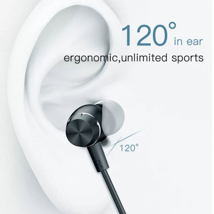 Auriculares e Auscultadores Bluetooth Alto-Maé - imagem 3