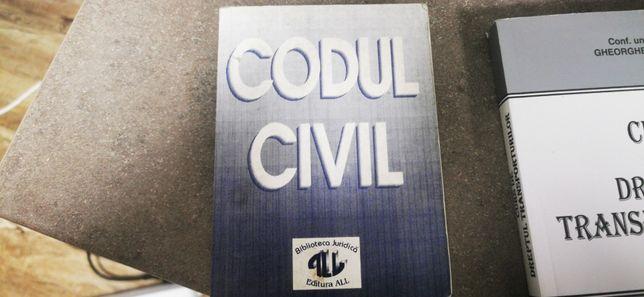 opțiuni din codul civil)